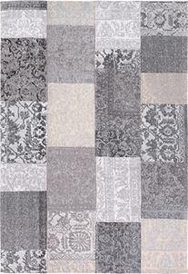 świat Dywanów Wykładziny I Dywany