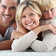 Jak wybrać dywan?